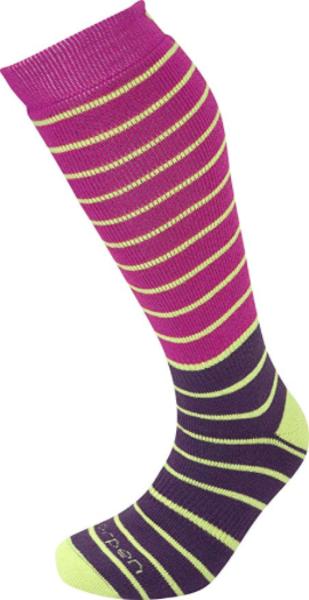 Lorpen Ski 2 Pack Socks