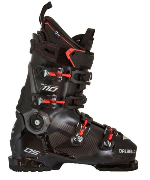 Dalbello DS 110 Boots