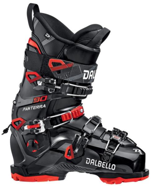 Dalbello Panterra 90 Boots