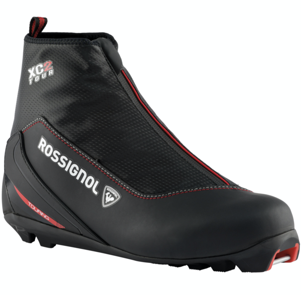 Rossignol XC2 Cross Country Ski Boots