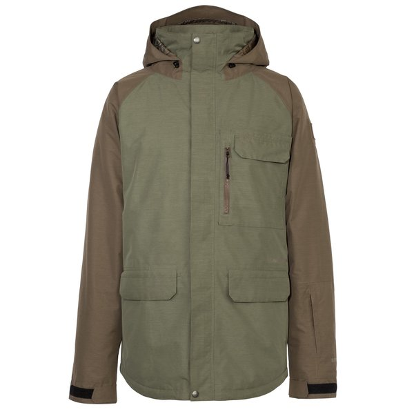 Armada Atka GORE-TEX® Insulated Jacket
