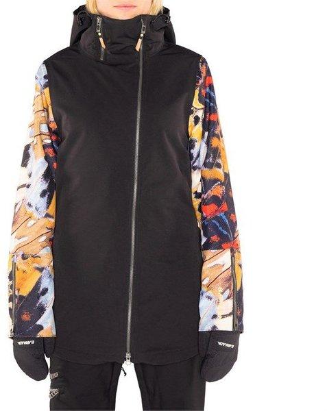 Armada Helena Insulated Jacket