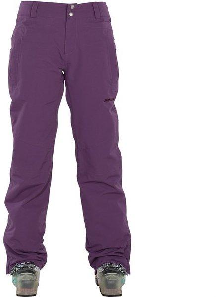 Armada Lenox Insulated Pants