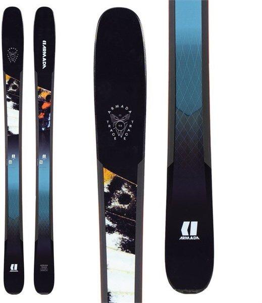 Armada Trace 98 Skis