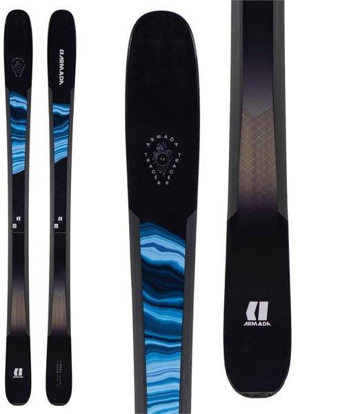 Armada Tracer 98 Skis