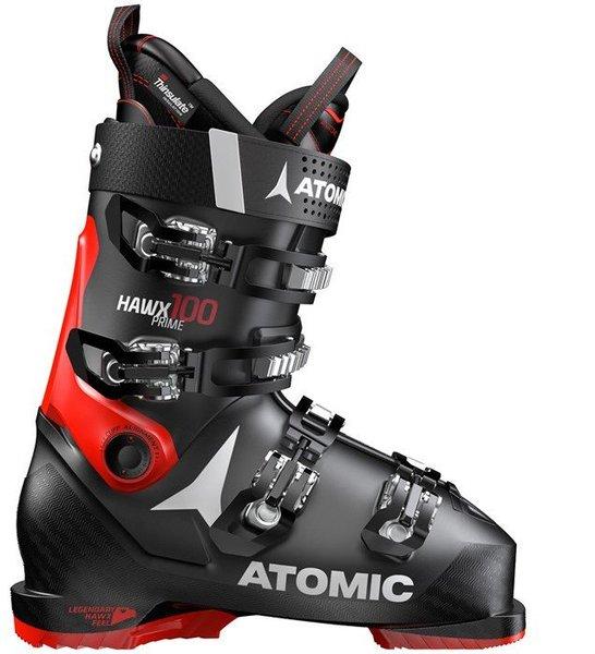 Atomic Hawx Prime 100 Boots