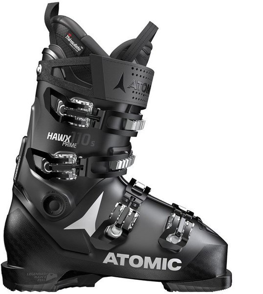 Atomic Hawx Prime 110 S Boots
