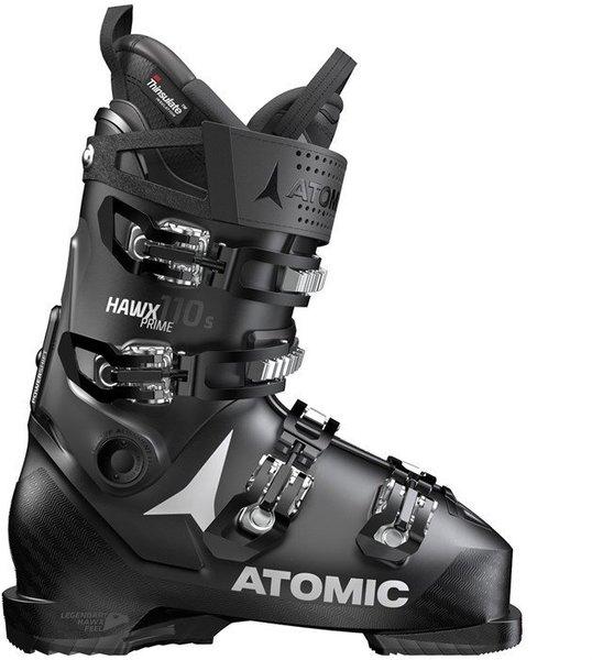 Atomic HAWX PRIME 110