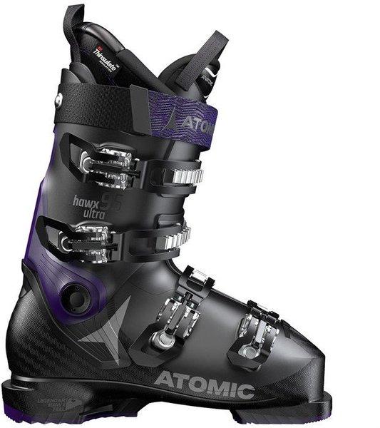 Atomic Hawx Ultra 95 Boots