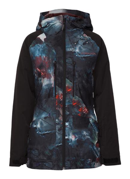 Armada Stadium Womens Insulated Ski Jacket