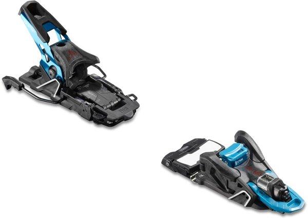 Salomon Shift MNC Ski Bindings