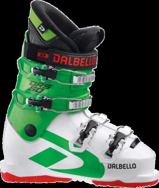 Dalbello DRS 60 JR Boots