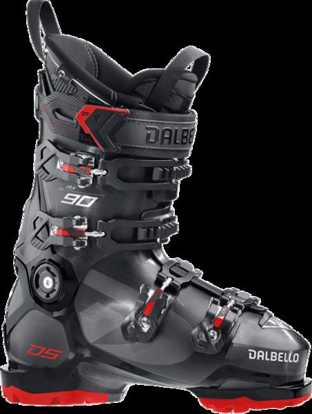 Dalbello DS AX 90
