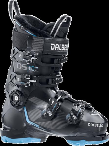 Dalbello DS AX 80