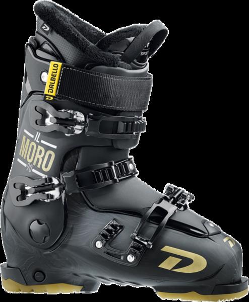 Dalbello IL Moro MX 90 Boots