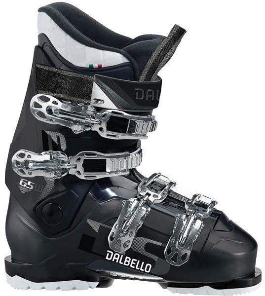 Dalbello DS MX 65 Ski Boot