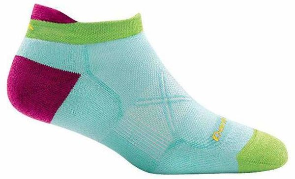 Darn Tough Vertex Ultra-Light No-Show Socks