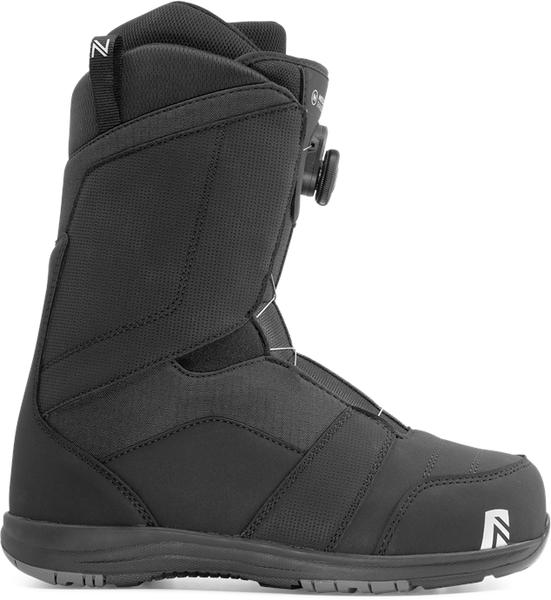 Flow Nidecker Ranger Boa Snowboard Boot