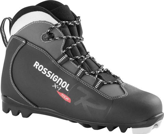Rossignol X-1