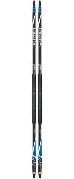 Salomon RS 7 Skis