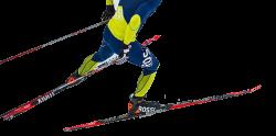 Nordic Ski Equipment