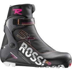 Rossignol X8 Skate FW
