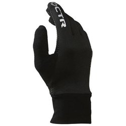 CTR Mistral TT Glove