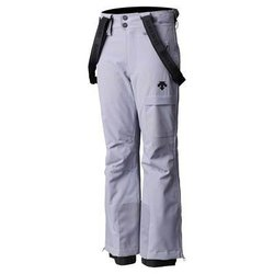 Descente Ryder Insulated Kids Ski Pants