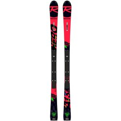 Rossignol HERO ATHLETE FIS SL