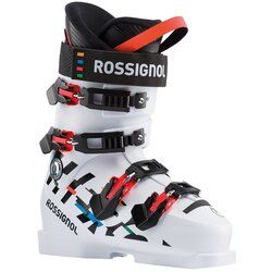 Rossignol HERO RACE 65