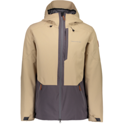 Obermeyer Chandler Shell Jacket