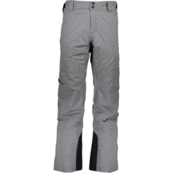 Obermeyer Orion Pant