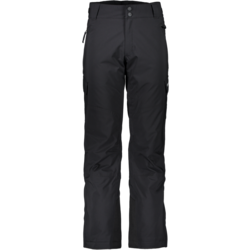 Obermeyer Men's Alpinist Stretch Pant