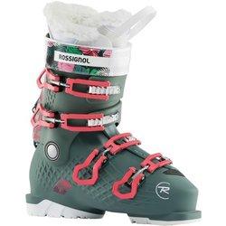 Rossignol Alltrack Jr 70 Ski Boots