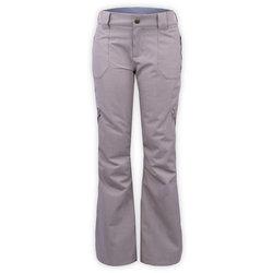 Boulder Gear Allure Pant
