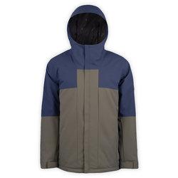 Boulder Gear Vinson Jacket