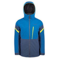 Boulder Gear Alps Tech Jacket