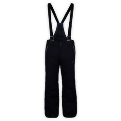 Boulder Gear Dispatch Suspender Pant
