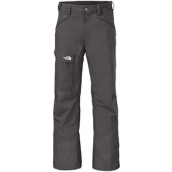 The North Face FREEDOM INSLULATED