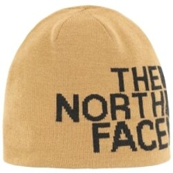 The North Face DOCK WORKER UTILITY