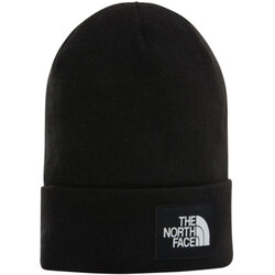 The North Face DOCK WORKER
