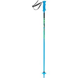Leki Rider Poles