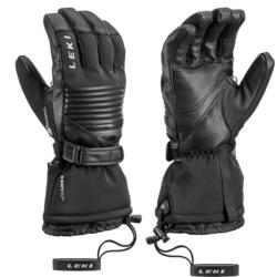 Leki Xplore XT S Glove