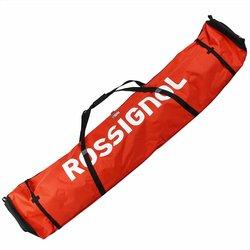 Rossignol 2/3P Ski Bag 210cm