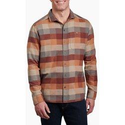 Kuhl Pixelatr Shirt