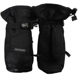 Gordini MITT ULTRA GAUNTLED