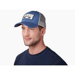 Kuhl Mog Trucker Hat