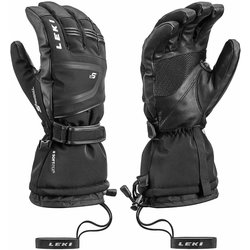 Leki Detect S Glove