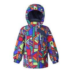 Boulder Gear Prankster Insulated Jacket
