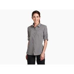 Kuhl Ezra Shirt